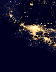 HAKKASAN GROUP GLOBAL EXPANSION CONTINUES